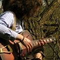 -- Roman Wreden - Fotosession vom 29. März 2008 Alle Rechte gesichert. © Roman Wreden 2008