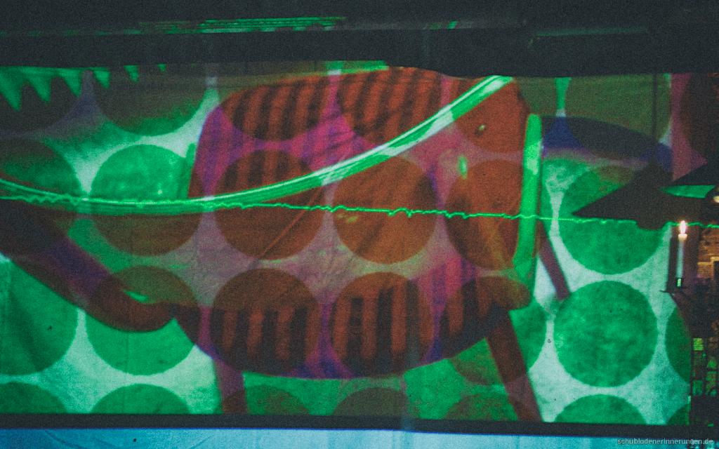 2003-04-05 um 20-38-43